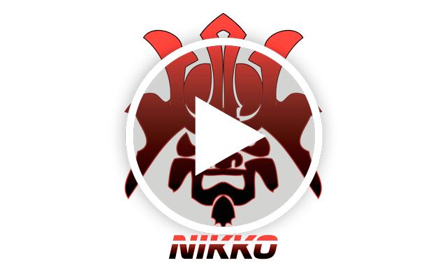 Nikko Fight Club
