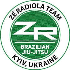 ZR team Ukraine