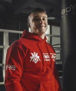Шишко Ярослав