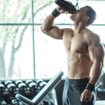 Как мотивировать себя к тренировке