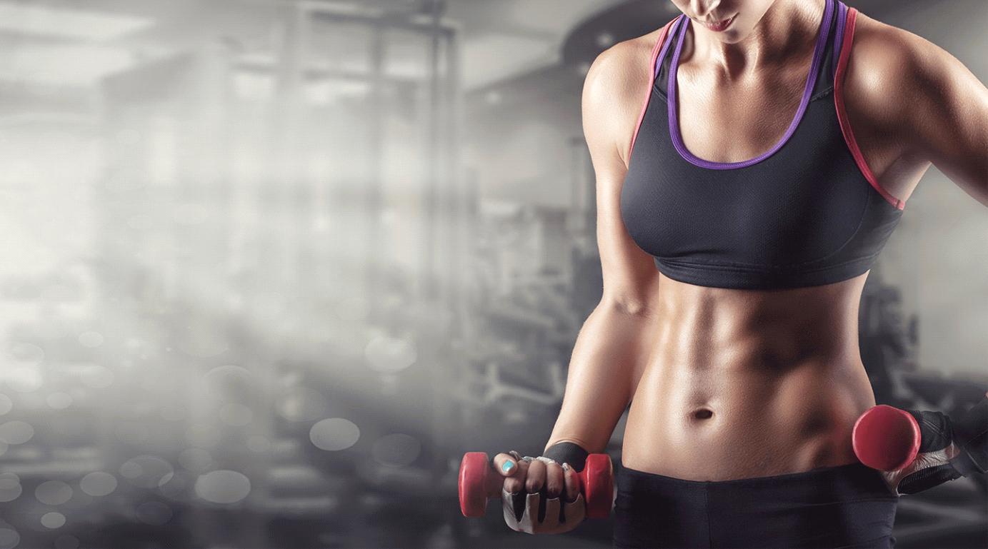 мотивации специалистов к тренировкам