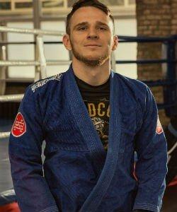Антон Ткаченко