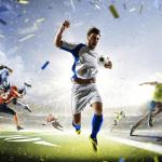 Достичь успехов в спорте